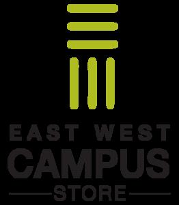 EWC store logo