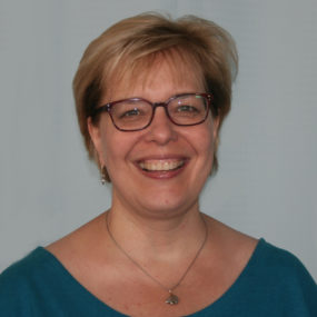 Erika Baern