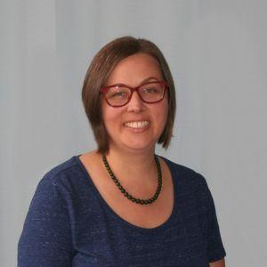 Krista Weikel