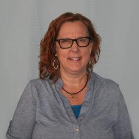 Renee Stenbjorn